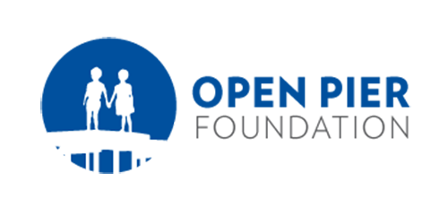 Open-Pier-Logo-RGB larger