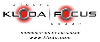 Kloda Focus