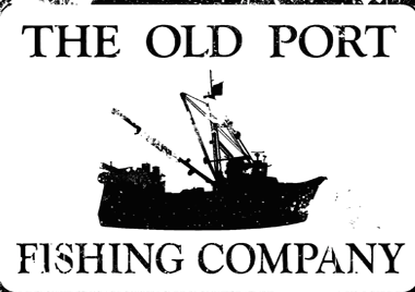 The Old Port Fishing Company