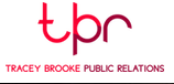 Tracey Brooke PR