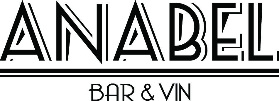 Bar a vin Anabel