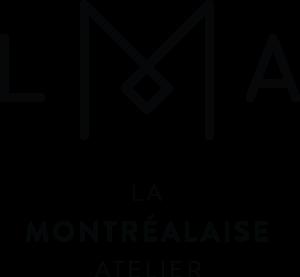 La Montrealaise Atelier