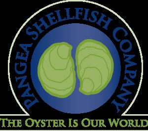 Pangea Shellfish