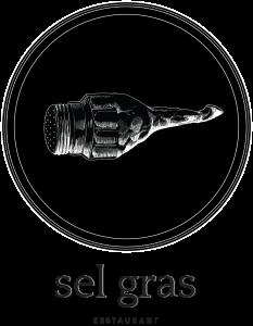 Sel Gras