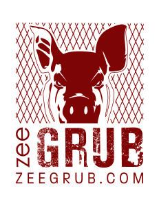 Zee Grub