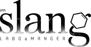 Le Slang