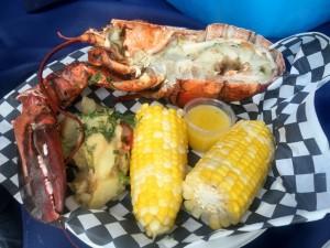 notkins_lobster1