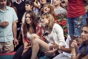MTLOysterfest-2011-4A9I8056