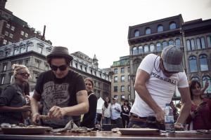 MTLOysterfest-2011-4A9I8165