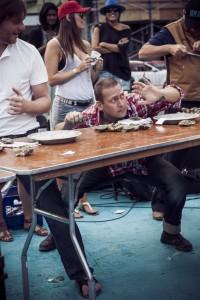 MTLOysterfest-2011-4A9I8217