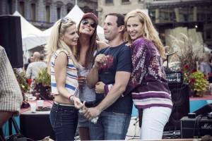 MTLOysterfest-2011-4A9I8238