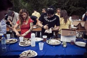 MTLOysterfest-2011-4A9I8280