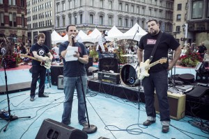 MTLOysterfest-2011-4A9I8294
