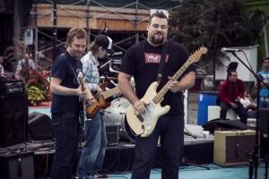 MTLOysterfest-2011-4A9I8369