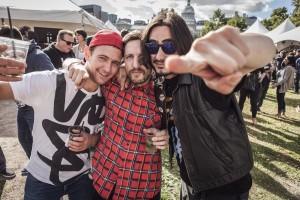 MtlOysterfest-2013-IMG_5371