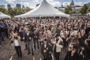 MtlOysterfest-2013-IMG_5414