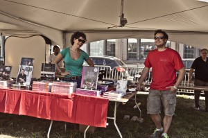 Oysterfest-2012-IMG_3298