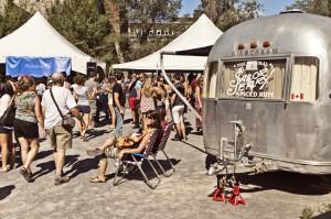 Oysterfest-2012-IMG_3300