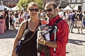 Oysterfest-2012-IMG_3310