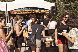 Oysterfest-2012-IMG_3315