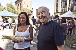 Oysterfest-2012-IMG_3352