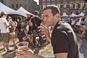 Oysterfest-2012-IMG_3369