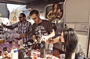 Oysterfest-2012-IMG_3376