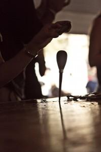 Oysterfest-2012-IMG_3422