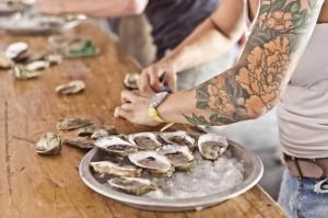 Oysterfest-2012-IMG_3447