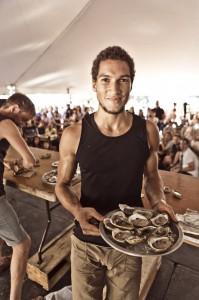 Oysterfest-2012-IMG_3452