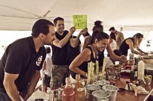 Oysterfest-2012-img_3562
